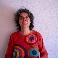 Sra. Beatriz Pérez García