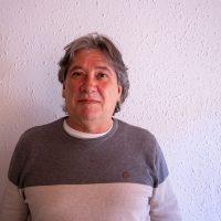 Sr. Oscar Daniel Buezas Queipo