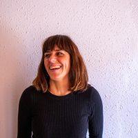 Sra. Elisa Gutiérrez Gómez