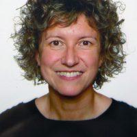 Sra. M. Teresa Beltrán Abad