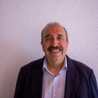 Sr. Manuel Rando López