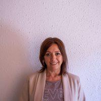 Sra. Sonia María Palacio Suarez